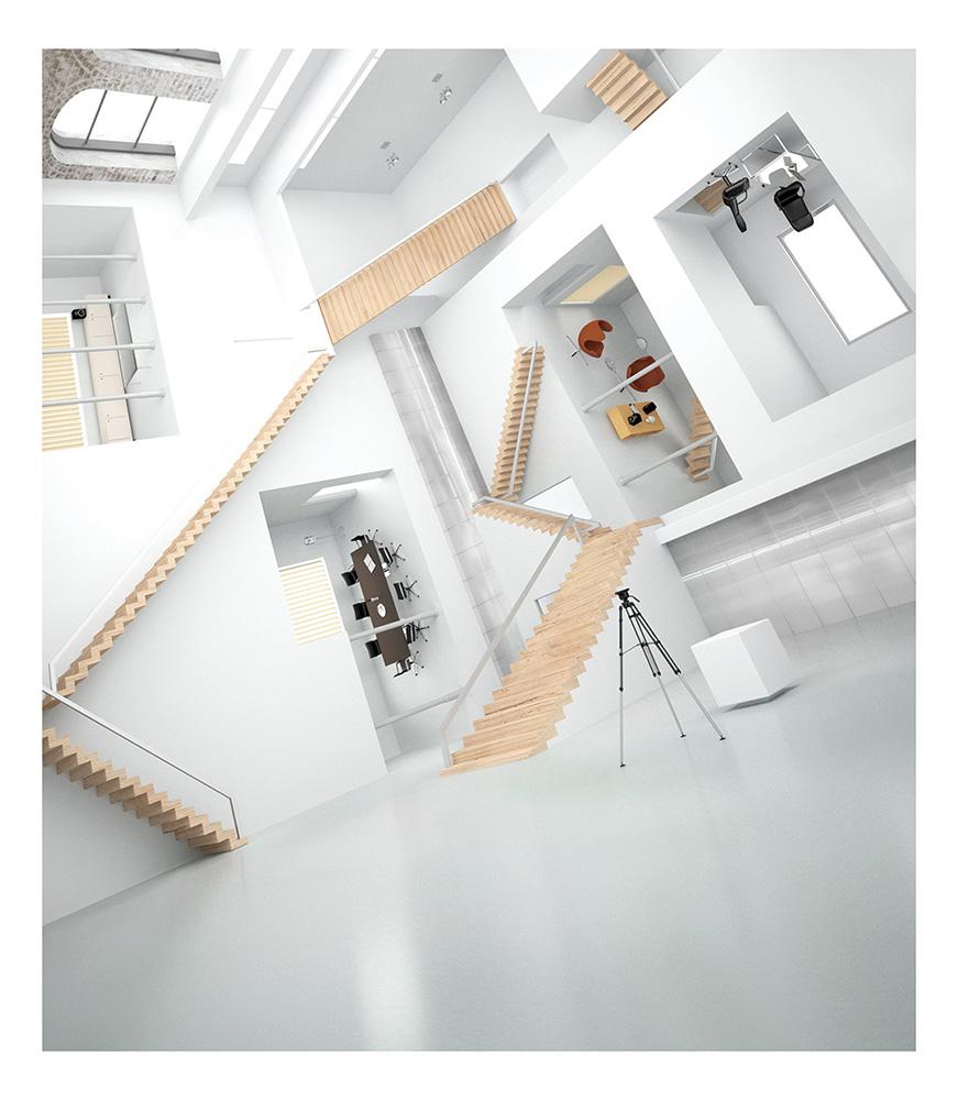 [3D+Escher+building.jpg]