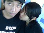 Dimas & Nida