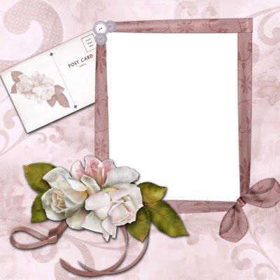 http://neonena-mary.blogspot.com