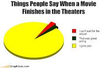 This is.. true. I admit.