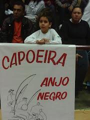 CAMPEONATO FOLCLÓRICO 2009