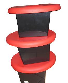 nebelfeechens flohmarkt ikea mystisk. Black Bedroom Furniture Sets. Home Design Ideas