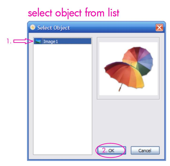 how to insert a add to any on website