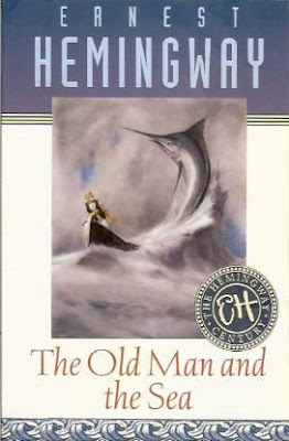 Free Ebooks, Novels, PDF: Ernest Hemingway - The Old Man And the Sea