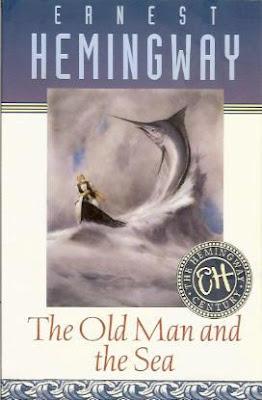 Free Ebooks, Novels, PDF: Ernest Hemingway - The Old Man And the Sea