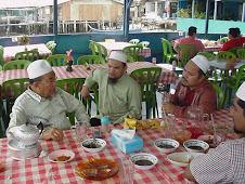 Mufti Perak Darul Rezdhuan