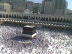 Selamat Menunaikan Ibadat Haji 2009