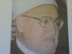 SYAIK MUHAMMAD AL-GHAZALI 1917-1996