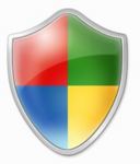 Free AntiVirus Software Download For Life Time