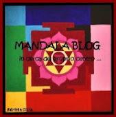 MANDALA-BLOG