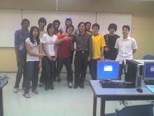 ICS4M 2008 Period #5