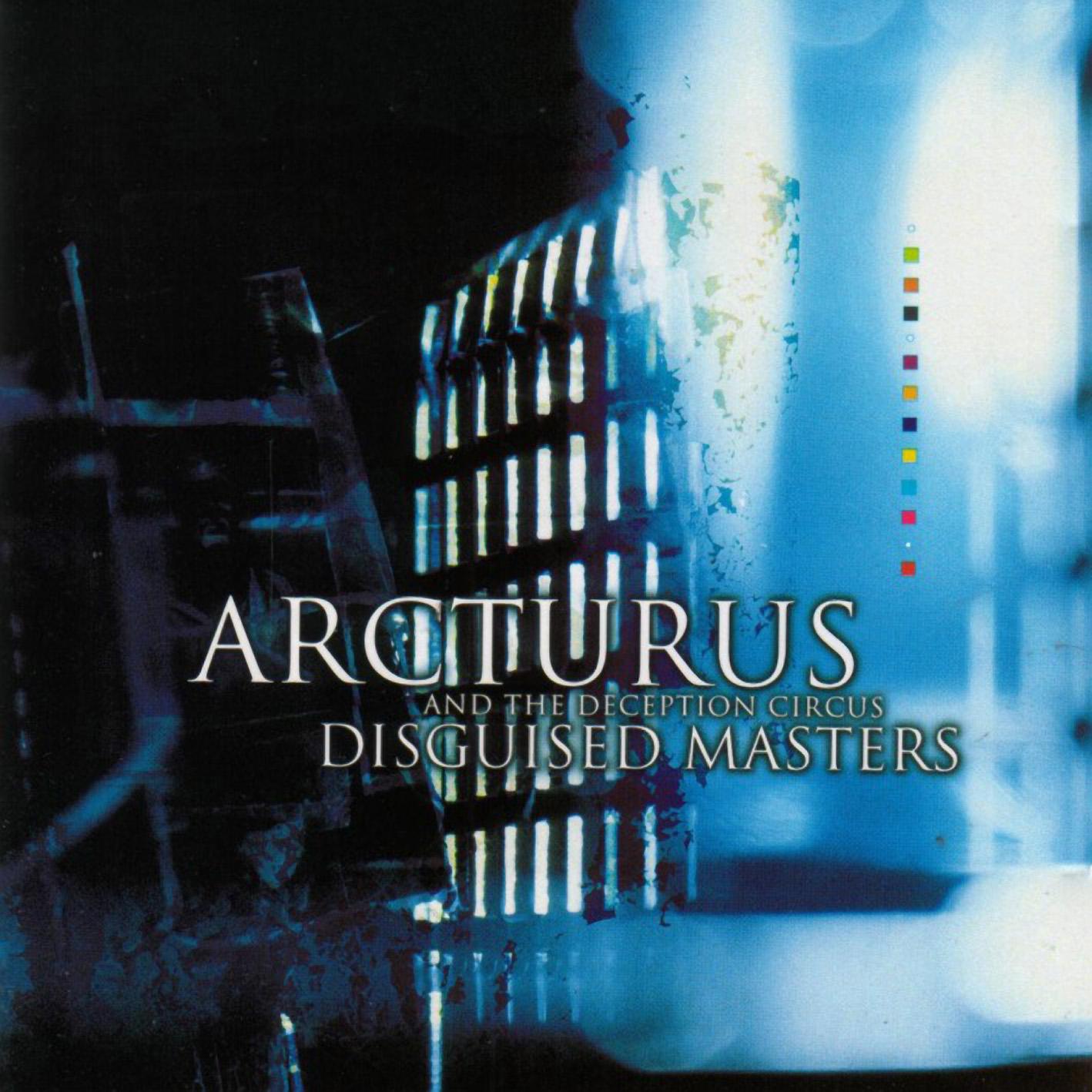 arcturus-arcturus_wallpaper