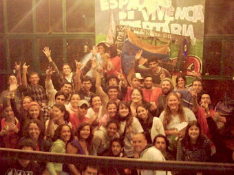 Eregeo - Porto Alegre 2009