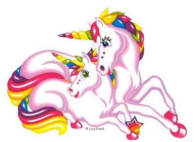 unicorn cartoon pictures