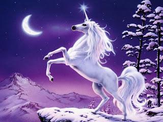 http://3.bp.blogspot.com/_nm9ySucveA8/TEYgGF9iEWI/AAAAAAAAAOo/uC62nczWcEk/s1600/unicorn1.jpg