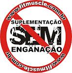 ESTE É O NOSSO LEMA !!!