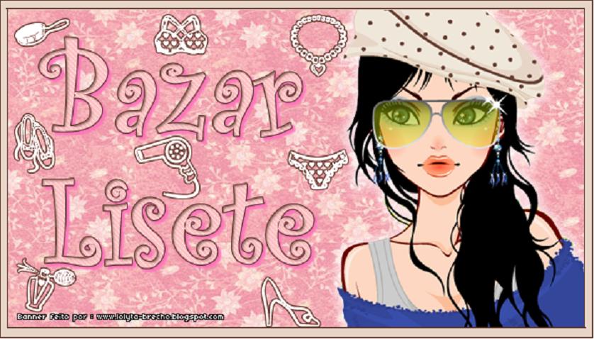 Bazar Lisete