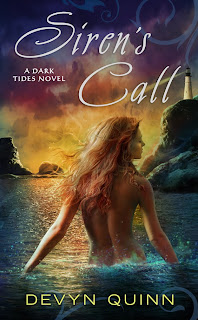 Early Review – Siren's Call