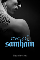 Eve of Samhain – Review