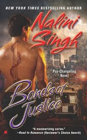 Bonds of Justice – Review