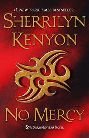 Review: No Mercy