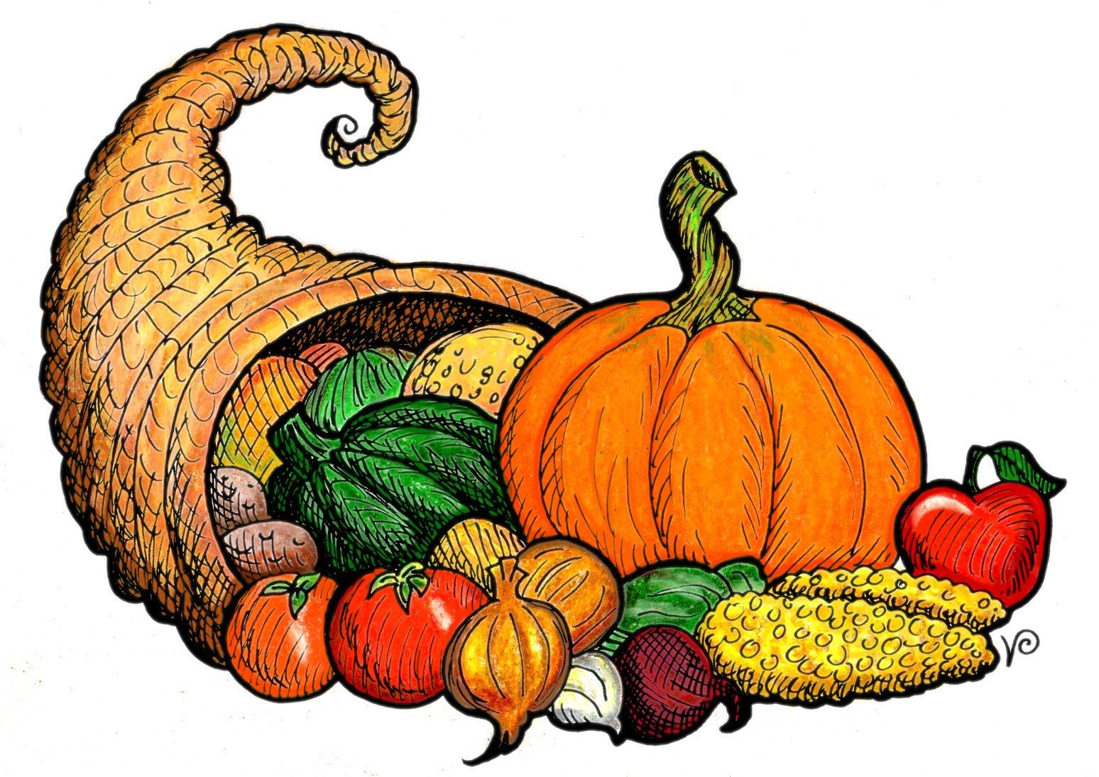 Thanksgiving Turkey Hand Painting