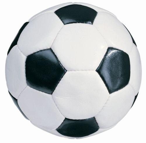 Imagenes De Un Balon De Futbol - Balón de fútbol Descargar Fotos gratis Freepik