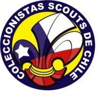 Coleccionistas Scouts de Chile