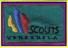 Asociacion Scout de Venezuela