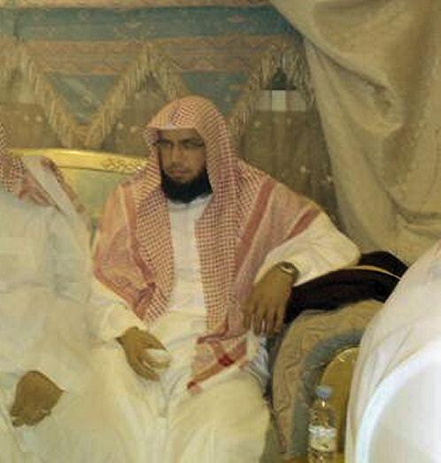 ���� ����� ����� ���� Khalid++Ghamdi.j