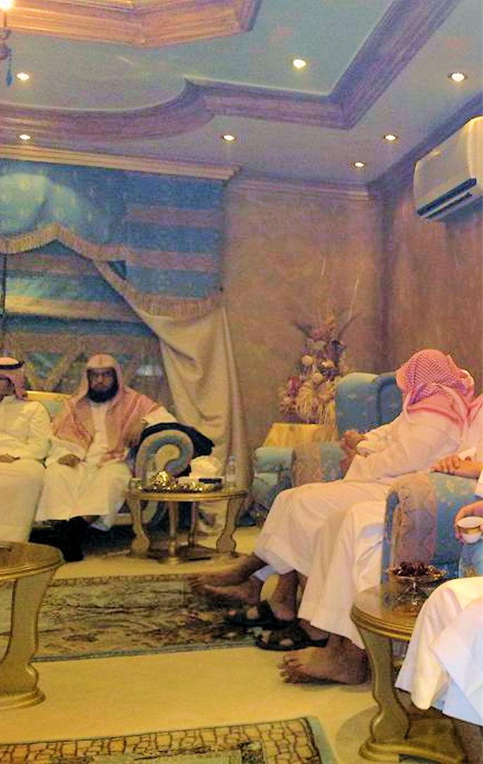 ���� ����� ����� ���� Sheikh+Khalid+Al