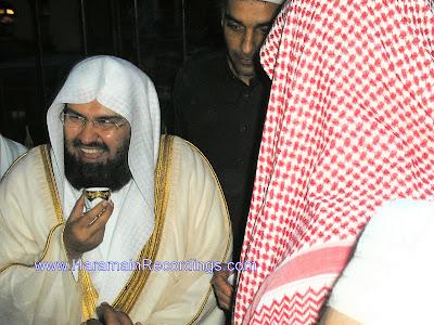 ���� ����� ����� ���� Sheikh.JPG