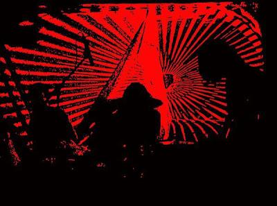 http://3.bp.blogspot.com/_nn05W2AO3Zk/SkkT1MefNyI/AAAAAAAABz8/Ojj7rHw_4Fo/s400/Gnod+live+at+phoneix+club.jpg