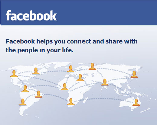 update status facebook, status mp3 dan gambar,gratis, terbaru,www.whistle-dennis.blogspot.com.
