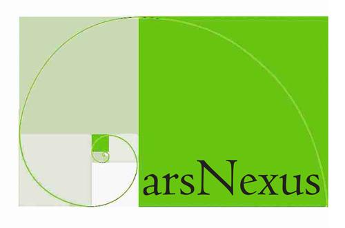 Asociación Cultural arsNexus