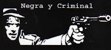 Libreria Negra y Criminal
