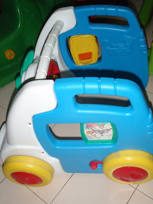 Fisher Price Car. Fisher+price+car+walker