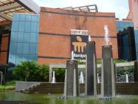 MMMC,Manipal