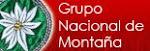 Grupo Nacional de Montaña.