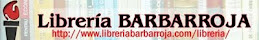Libreria Barbarroja.