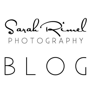 Sarah Rimel PhotoBLOGraphy