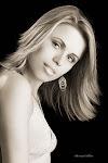 Jennifer Bittinger - a voice of truth