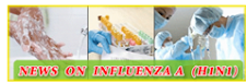 H1N1 INFORMATION