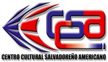 Centro Cultural Salvadoreo Americano