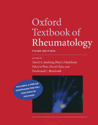 oxford handbook of clinical specialties pdf free download