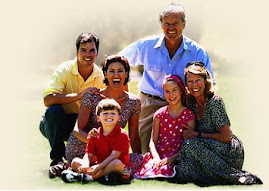Las familias