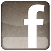 Følg meg på facebook: