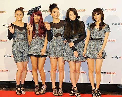 Wonder Girls Appear at MIPCOM in France! 1272-j363dm3vy9