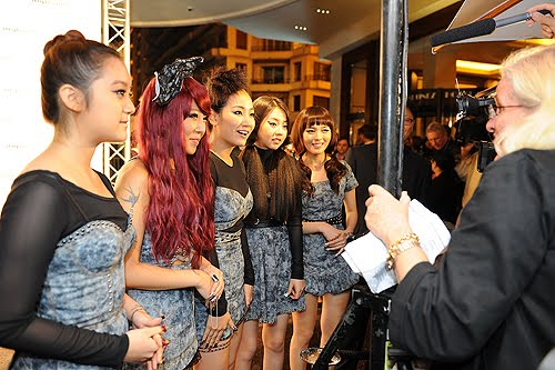 Wonder Girls Appear at MIPCOM in France! 1272-9zq64y7qou
