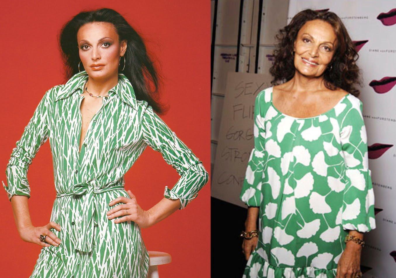 http://3.bp.blogspot.com/_nodKmBaLAXI/TINe37Ze9SI/AAAAAAAAA8g/z4KRrcd3hUM/s1600/Diane+von+Fürstenberg+1976+Francesco+Scavullo+2010.jpg